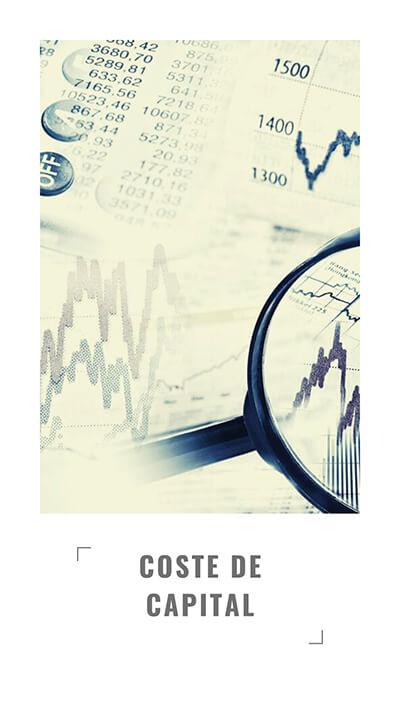 Conceptos financieros y de inversión